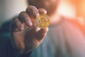 bitcoin revolution bitcoin