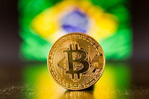 Brazilian Central Bank Changes its Cryptocurrency Classifications 101