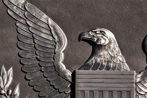 SEC aux États-Unis: aucune modification de la législation sur les valeurs mobilières pour... 101