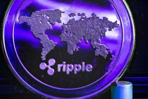 Japanese Financial Giant SBI to Reward Shareholders with XRP 101