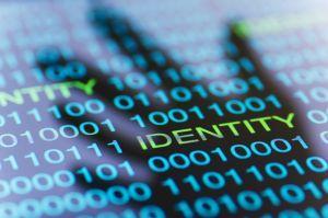 Decred bringt mehr Datenschutz in seine Coin 101