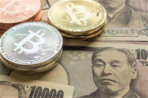More Crypto Regulations for Japan as Bank Reveals Wallet Plans 101