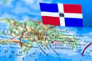 Dominican Republic Citizenship Advertised as Benefit to STO Investors 101