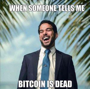 Le crypto-humour du week-end 105