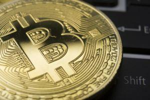 Auditor, Bank and Sports Platform Turn to Bitcoin, Crypto Payments 101