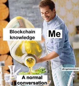 Le crypto-humour du week-end 104