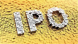 Stock Exchange MERJ Launches Tokenized IPO + 10 More Crypto Briefs 101