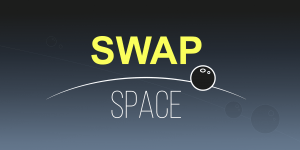 SwapSpace: the new approach to exchange cryptocurrency 101