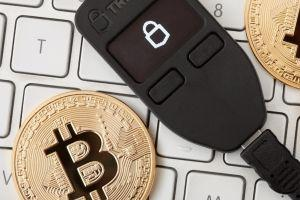 Trezor Introduces Bitcoin-Only Firmware 101