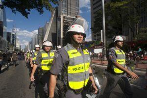 Les régulateurs brésiliens et mexicains partent en guerre contre les entreprises cryptos 101