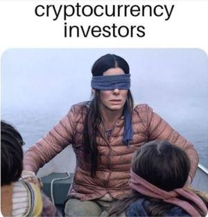 Forks and 20 Crypto Jokes 102