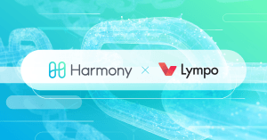 Harmony and Lympo Partner to Provide Sharing of Health Data 101