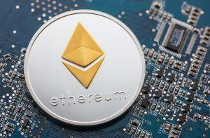 Another Banking Giant Picks Ethereum + 8 More Crypto Briefs 101
