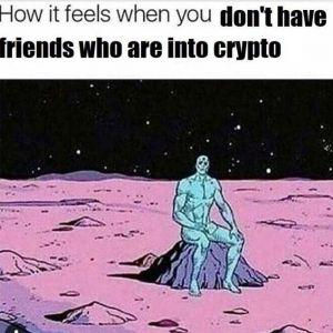 Le crypto-humour du week-end 101