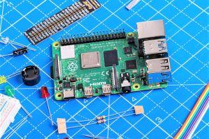 Your Node, Your Keys, Your Bitcoin: Raspberry Pi 101