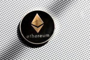 BitPay to Start Supporting Ethereum 101