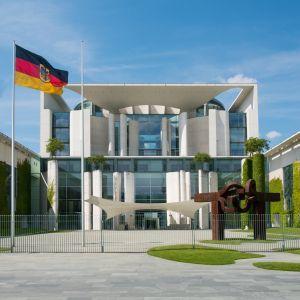 L'Allemagne «rejette» les stablecoins et veut que le reste du monde fasse de même 101