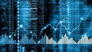 Bitcoin Creeps Back Above USD 10k as Byrne Crypto Move Sparks Intrigue 101