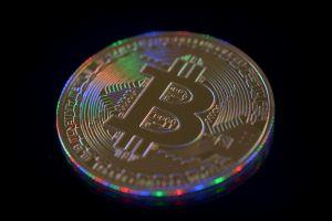 Don't Understand Bitcoin? Bitcoin Wallet and More 101