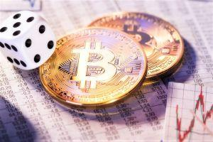 How to Bet on Bitcoin Volatility Using Bitcoin Options 101