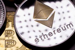 Ether Is Regular Weekend Price Winner vs Bitcoin + 6 More Crypto News 101