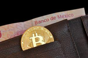 Crypto Debit Card Coming to Mexico as Colombia, Peru Demand Soars 101