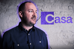 Casa Looks For Fresh Capital to Catch a Bigger Bitcoin Wave 101