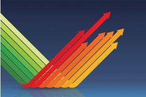 EOS & XLM Prices See Strongest Rebound, Ethereum Price, Litecoin up 6% 101