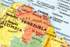 Venezuela Considers Moving its Bitcoin and Ethereum Stash 101