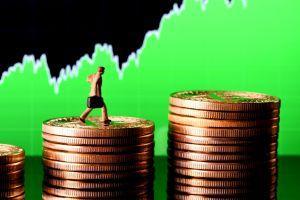 بنك ألماني: سعر البيتكوين يجب أن يكون أعلى 101