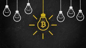 Sorgenia sceglie bitcoin come opzione di pagamento sul suo marketplace 101