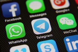 Ces deux exchanges pourraient être les premiers à lister le Gram de Telegram 101
