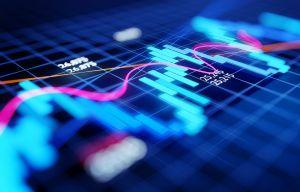 Crypto Market Sentiment Moves Higher within the Neutral Zone 101