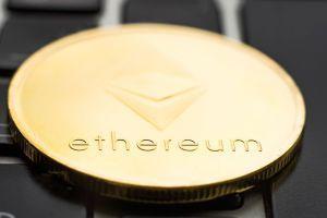 La DeFi stimule les applications Ethereum malgré la baisse du marché 101