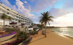 Des achats immobiliers en bord de mer aux Bahamas payables en cryptos 101
