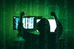 Bitcoin Ransomware Hacking Victim Hacks The Hackers 101