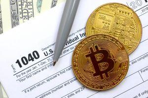 Picking out Positives from the (Perplexing) New Crypto Tax Guidelines 101