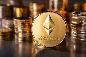 Ethereum is Not a Security - New CFTC Chief Heath Tarbert 101