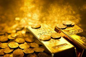 Major Refinery Perth Mint Unveils Government Gold-backed Token 101
