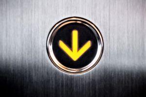 Ethereum non mantiene i 190 dollari, riduce i guadagni settimanali 101