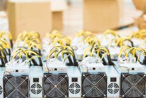 RP9 Mining aims to grow its portfolio with own crypto mining machine 101
