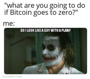 Le crypto-humour du week-end 102