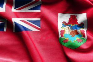 Aux Bermudes, on peut désormais payer ses impôts avec une cryptomonnaie 101