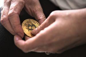 Casa Says They Have a Solution for the Bitcoin Inheritance Problem 101