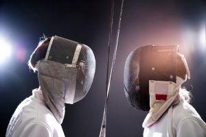Facebook vs. Binance: Libra's Plan B Targets Venus's Goals (UPDATED) 101