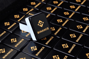 Kakao Welcomes Binance to Klaytn Council in 'Scene-shaking' Move 101