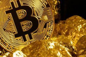 Gold Investors Eyeing Bitcoin on its Way to USD 100,000 - Plan₿ 101