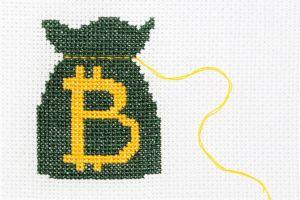 Adam Back Believes There is Another Way to Safeguard your Bitcoin 101