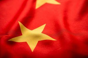 Les déclarations de la Chine provoquent-elles la hausse du prix du bitcoin? 101