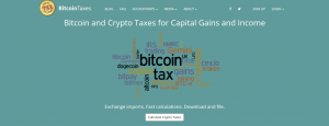 Top 8 Crypto Tax Platforms 108